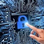 KOSMICON Cyber Defense Services - Beispiele für Cyberschäden (E-Learning / Training / Zertifizierung / Cyberversicherung)