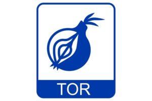 KOSMICON Cyber Defense Services - TOR-Browser Darknet (E-Learning / Training / Zertifizierung)