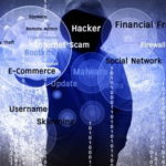 KOSMICON Cyber Defense Services - E-Learning Cyber Defense Essentials (E-Learning / Training / Zertifizierung / Cyberversicherung)