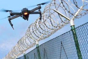 KOSMICON Cyber Defense Services - Wirtschaftsspionage (E-Learning / Training / Zertifizierung)